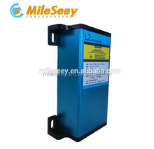 China distributor Mileseey L2 200m electronic distance measurement volume measuring sensor