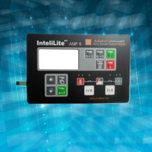 Customized keypad switches membrane stickers Membrane keypad Switch with LED
