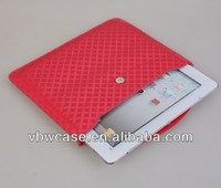 designer bag for apple ipad 2, fashional for ipad support bags, for ipad 2 lady bag