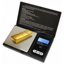 Precision Smart Digital Pocket Scale 300g x 0.01g With Back-Lit LCD Display,Used For Mailing, Jewelry...