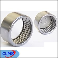 High quality needle roller bearing ta 5520 in automobile Shanghai ChiLin