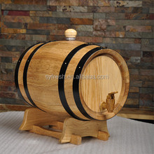 wooden barrels cheap whiskey barrels for sale cheap