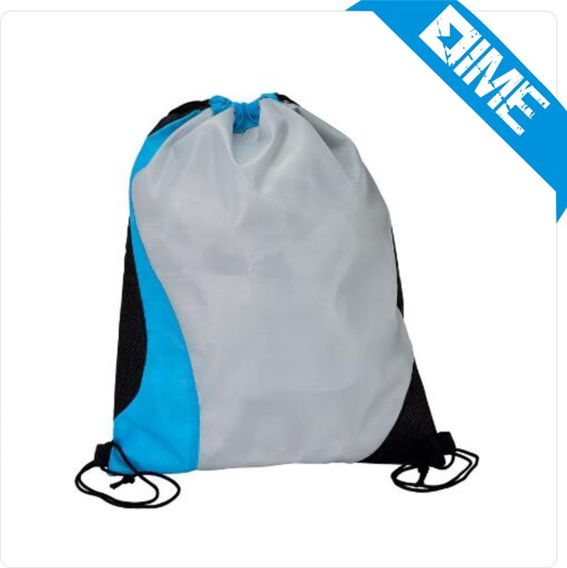 China Supplier Best Selling Products Muslin Drawstring Bag Wholesale,Tote Bag With Sewing Machines2