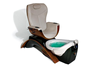 beach chair modern furniture dresser massage chair