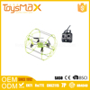 Most popular 4 axis orange and green flying climbing remote control light sport aircraft for wholesale