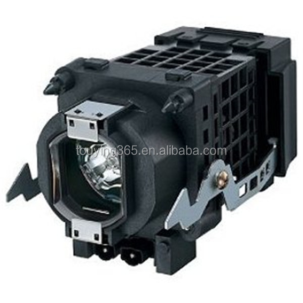 compatible projector lamp XL-2400 fit for KDF 46E2000 /KDF 50E2000 /KDF 50E2010 /KDF 55E2000/KDF E42A10 KF-50A200E KDF-E50A10