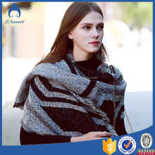indian acrylic fibers cape scarf shawl online shopping for women wear dresses clothing