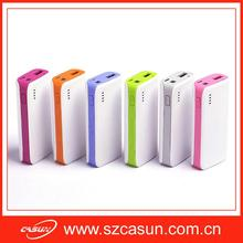 OEM/ODM available solar charger mobile phone Shenzhen manufacturer