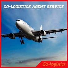 electronic products air shipping service to canada from china/huizhou----Chris(Skype:colsales04)