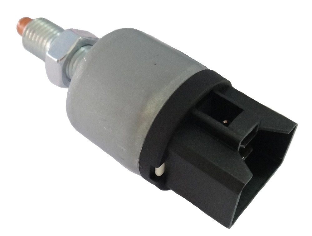 CS-106039 BRAKE LIGHT SWITCH
