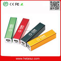 external storage battery, 2800mah power bank, mini portable power bank for restaurant