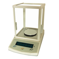 Electronic Weighting Balance Gifts Amp Premiums
