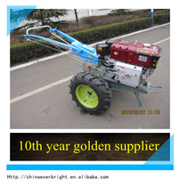 Tractors for sale by owner/12hp walking tractor for sale