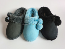 slippers for women ladies new cute slippers indoor beautiful warm flat indoor slippers clog for girls