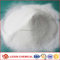 High Quality Factory Price for Potassium Nitrate KNO3 Agriculture Fertilizer with Powder State
