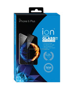 ION Anti Blue Light Tempered Glass Screen Protector for iPhone 6 Plus