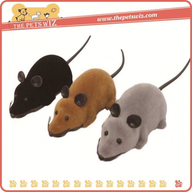 Cat mouse toys ,p0wCK6 pet toy chase for sale