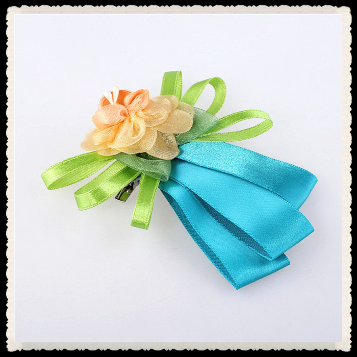 Widely Used grosgrain ribbon bow with good price
