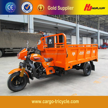 Heavy Loading Van Cargo Tricycle/Cheap Tricycle/Tricycle