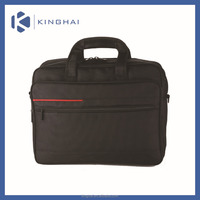 good quality laptop bags/17.3 inch laptop bags/hot selling laptop bags