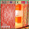 /product-detail/translucent-plastic-closet-panel-clear-acrylic-shelf-divider-60768876864.html