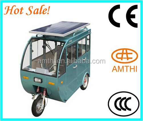 bajaj tuk tuk taxi for sale, bajaj moto taxi, three wheeler taxi for sale
