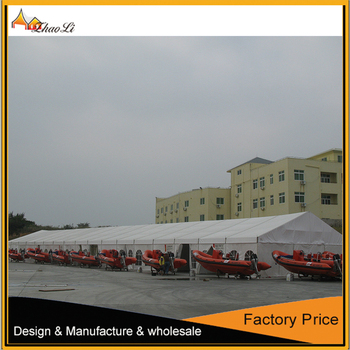 fair trade outdoor tent pavilion pvc gazebo for sales