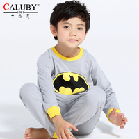 Fashion kids clothes 2016 children's long-sleeved suit baby boys clothes set have stock