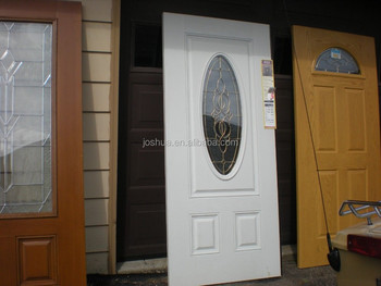 Half Glass Steel French Door Buy French Doors Exterior Oversize Exterior Door 48 Inches
