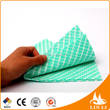 Alibaba top sell new products spunlace nonwoven microfiber rolls