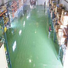 EPOXY RESIN CLEAR ASIAN PAINT PRICE LIST BASKETBALL COURT FLOOR PAINT