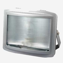 IP65 150W 500W 2000W China LED Flood Light Housing With Excellent Lighting Quality
