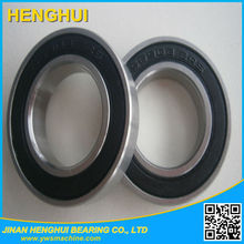 deep groove ball bearing 6032 for farm machines parts