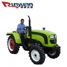 best-selling tractor 30hp
