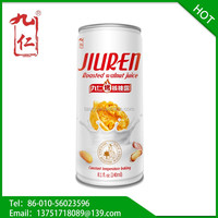 protein walnut juice for soft drinks importers