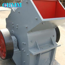 Hammer Crusher For Sale High Profit Coal Hammer Crusher Reversible Hammer Crusher