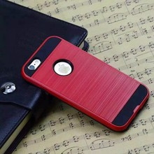 hard plastic case guangzhou mobile phone shell cover for iphone 5c