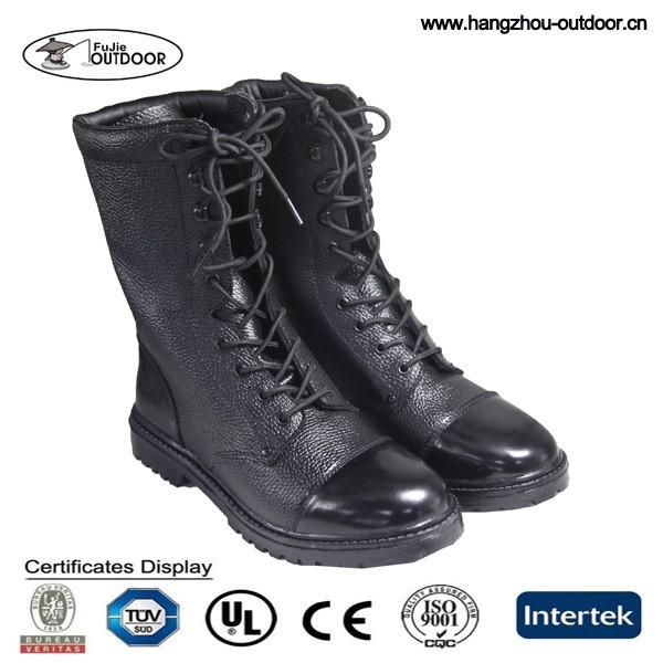 Wholesaler Mens Shoe