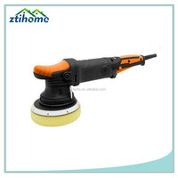 OEM 21mm,900W Orbit Dual Action Polisher,car polisher