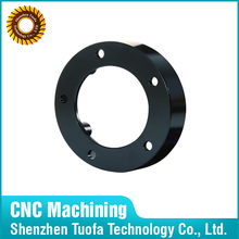 custom metal high precision machining parts for mass production line.