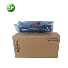 rm1-4579-000 Origin fuser fixing parts for hp 4014/4015 laser jet printer spare parts fuser unit