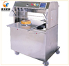 Industrial Electric Automatic Cake Cutting Machine For Sale In China