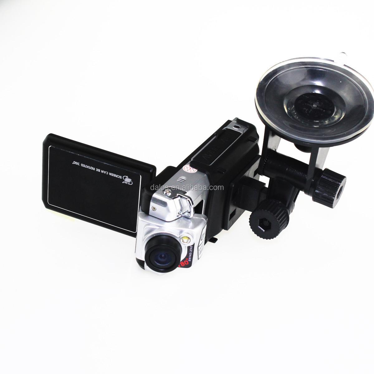 Инструкция видеорегистратора f900 hd