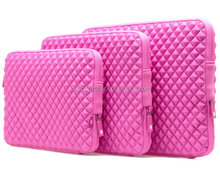 Fashion New Waterproof neoprene laptop sleeve