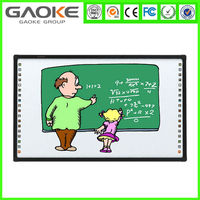 School equipment suppliers smart board price Interactive electronic whiteboard, Interactive whiteboard prices