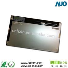 M215HTN01.1 21.5'' lcd module with 1920x1080