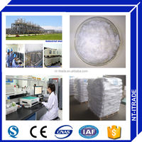 Factory Supplier--Non-ionic Surfactant Poloxamer F38