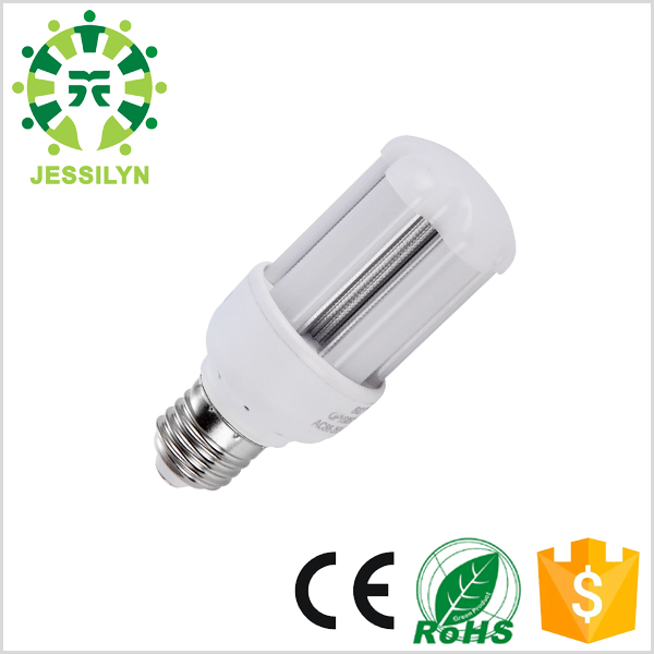 PD Lamp ETL 360 degree dimmable led light, 0.5w E12S E14led bulb, C7 led filament bulb light economic Bulb light