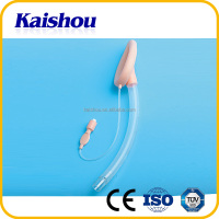 Laryngeal Mask Airway Silicone