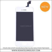 Wholesale!! OEM factory for apple iphone 5s LCD Screen, good price for iPhone 5s lcd screen